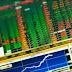 Bagaimana Cara Membeli Saham Pasar ?