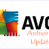 AVG Antivirus Features Explainations (1)
