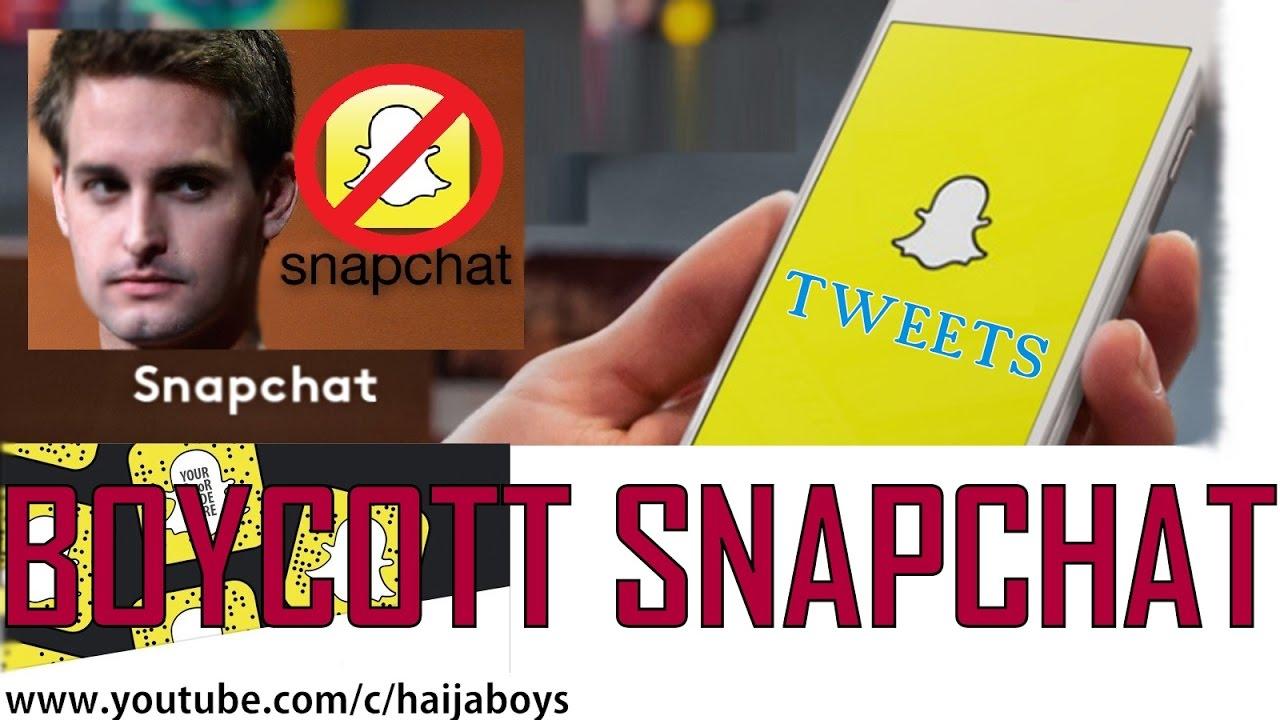 O snap! 4.6 million Snapchat usernames, phone numbers said
