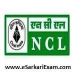 NCL Coal India HEMM Operator Recruitment