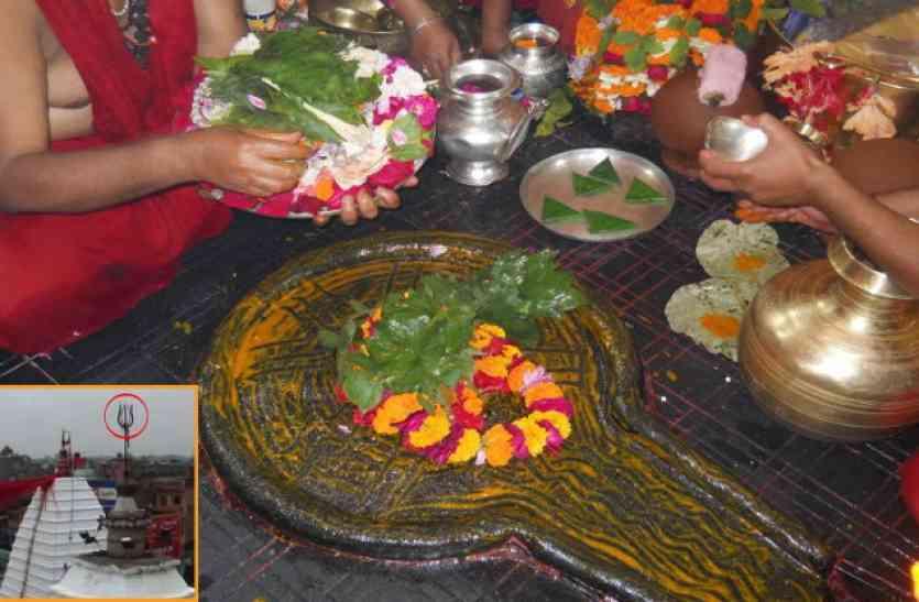 baba-baidyanath-dham-temple-deoghar