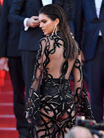 kendall jenner best red carpet dresses photo 2016 cannes film festival