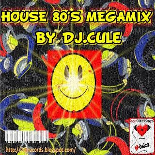 Mixes & Megamixes - 2 [7] :: Форум www discomixes ru