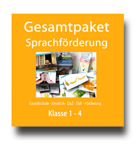 DaZ Material Grundschule kaufen