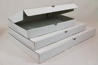 """caja coca micro-canal apilables muy fuerte de 1 sola pieza en la tapa va impreso """"coca"""" medidas: 40x30x5 50x35x5 60x40x6 personalizadas a partir de 500 unidades"""