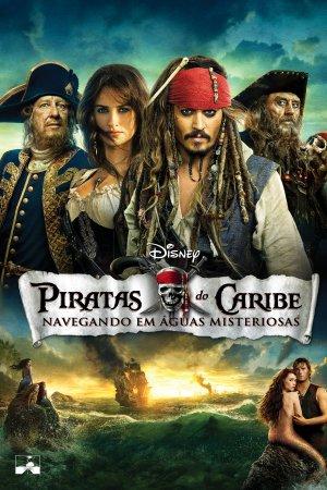 Piratas do caribe 4 download dual audio