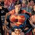 Kimler Öldü?- Heroes In Crisis #1 İnceleme