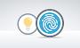 Blog ve Web Sitenize Trafik Almak İçin 5 Basit İpucu