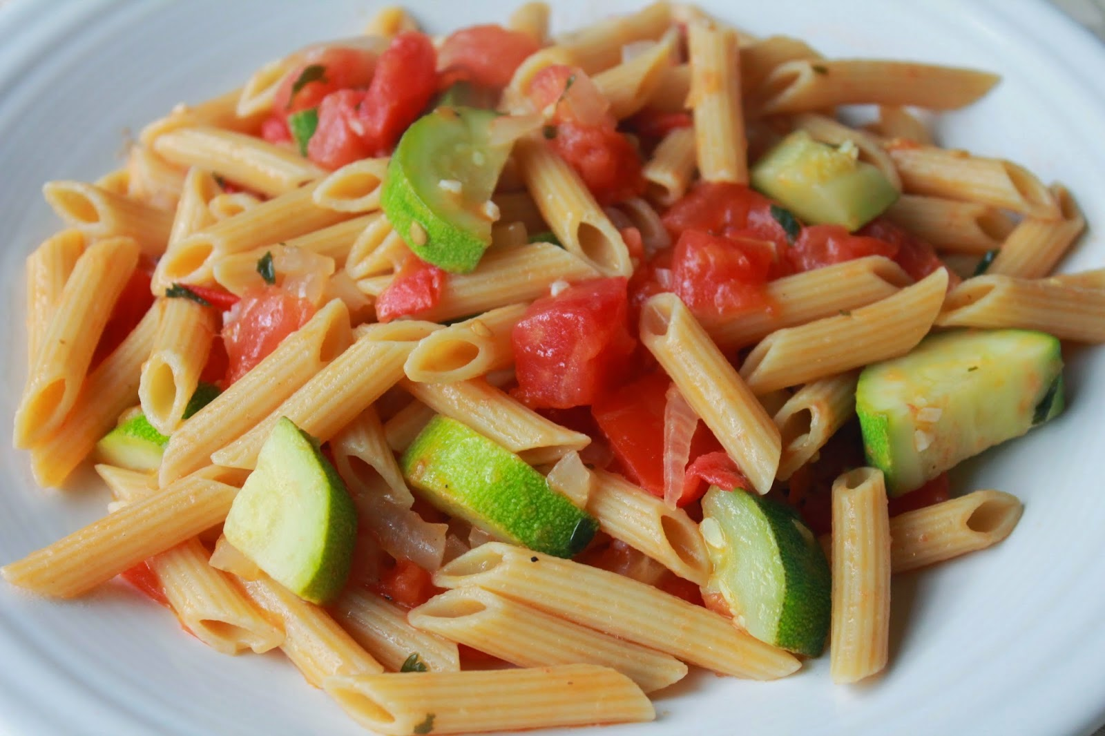 The Cultural Dish Homemade Pasta And Top 3 Light Easy Recipes