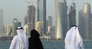 Ποιο ελληνικό προϊόν αγοράζουν μανιωδώς στο Κατάρ