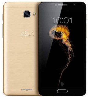 Harga Alcatel Flash Plus 2 16GB