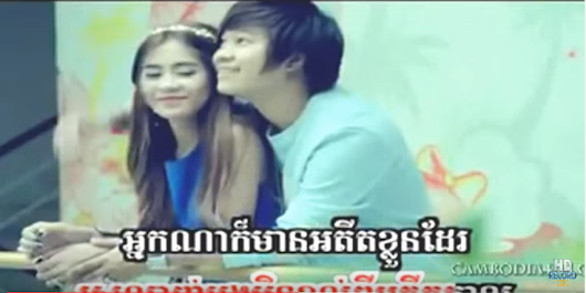 [Sunday vcd 164] Khmer Song ▶ Angie new song in sunday 2015HD Channel