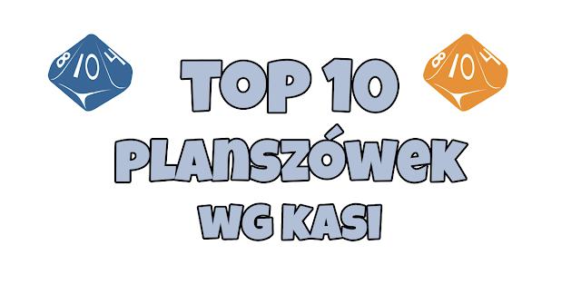 https://planszowki.blogspot.com/2017/08/top-10-gier-planszowych-wg-kasi.html