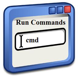 Computerpedia For You Run Commands