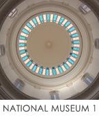 arsitektur-national-museum-singapore