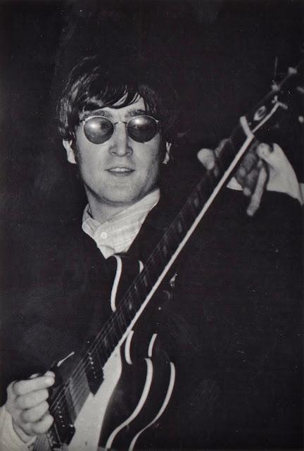 John C Stoskopf