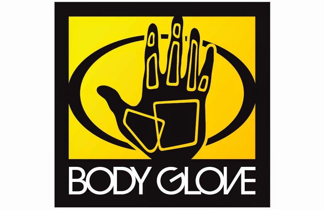 body glove 02