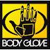 Body Glove cambia de manos después de 60 años