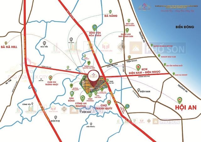vi-tri-du-an-drg-complex-city