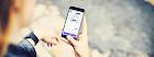 Cabify se moderniza y presenta la nueva versión de su app
