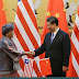 The Analysis Of Liberia–China Relations: Who Benefit Greatly?