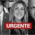 URGENTE: Jornalista francês confirma que denúncia contra o Estadão é verdadeira