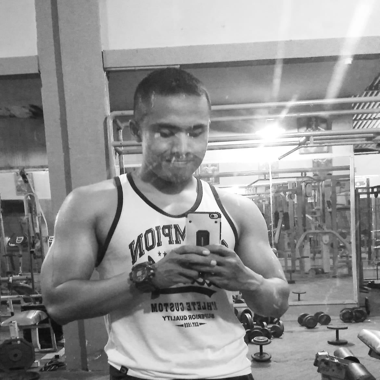 9 Tempat Fitness / Gym di Pekanbaru, neo fitness pekanbaru  harga prince gym pekanbaru  star gym pekanbaru  blitz gym pekanbaru  hawa gym pekanbaru  spartan fitness & health club kota pekanbaru riau  go fitness pekanbaru  spartan gym pekanbaru