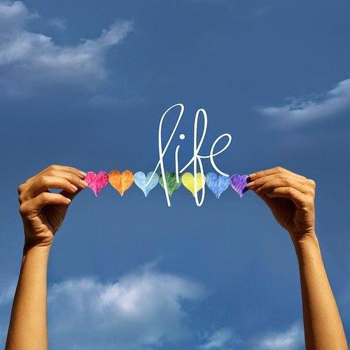 Lựa chọn cuộc sống
