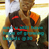 See photos of UNN final student before he committed sucide