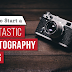 How to Start a Fantastic Photography Blog