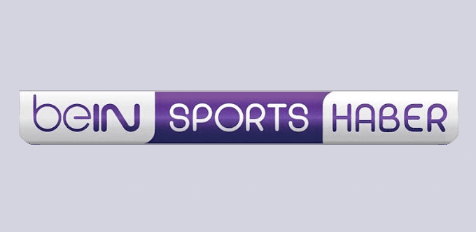 beIN Sports Haber HD - Eutelsat Frequency