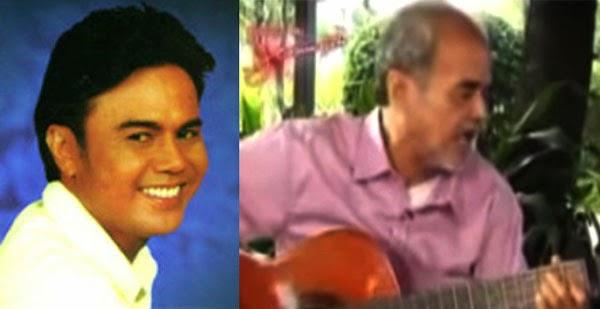 Jim Paredes Admits He S The Man In Scandal Video: Roel Cortez Dead: 'Napakasakit Kuya Eddie' Singer Dies