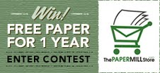 paper-mill-store-contest