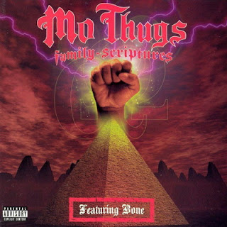 Mo' Thugs – Family Scriptures (1996) [FLAC] [24bit] [24-96]
