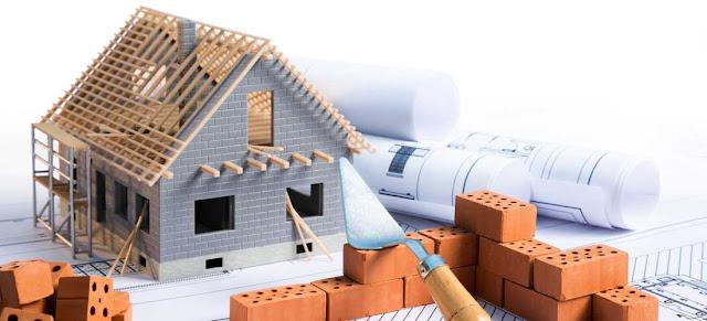Consejos antes de Construir una Casa