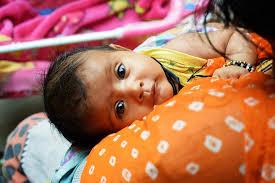How to name a child in Hindi - बच्चों के अच्छे नाम कैसे रखें