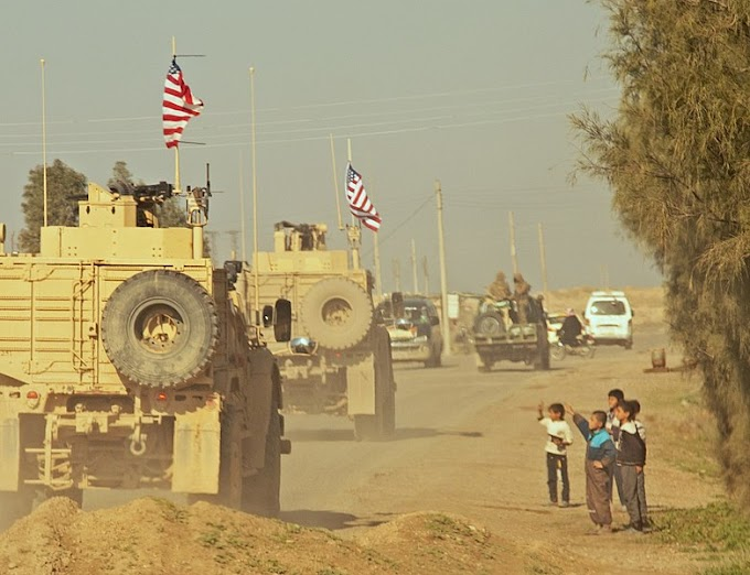 SYRIA - Assad´s allies look to their laurels as Syrian war fades