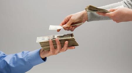 2018 में बढ़िया रिटर्न के लिए कहां निवेश करें | INVESTMENT PLAN