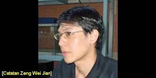 Zeng Wei Jian