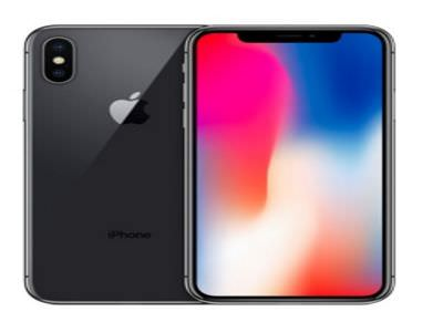 手機推薦2018