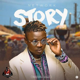 DOWNLOAD VIDEO: Network – Story