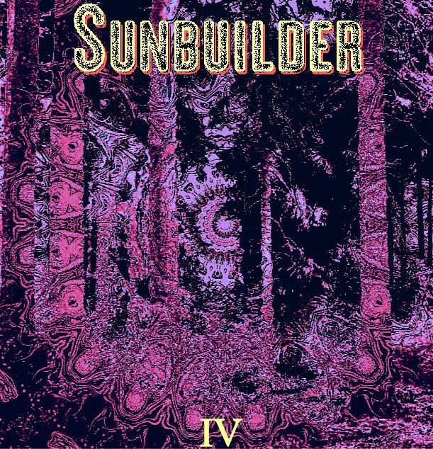Sunbuilder 4 Front Cover