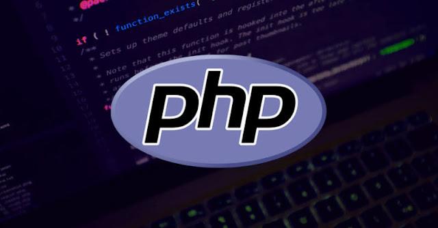 Phát hiện nhiều lỗ hổng bảo mật cho phép thực thi mã từ xa trong ngôn ngữ lập trình PHP - CyberSec365.org