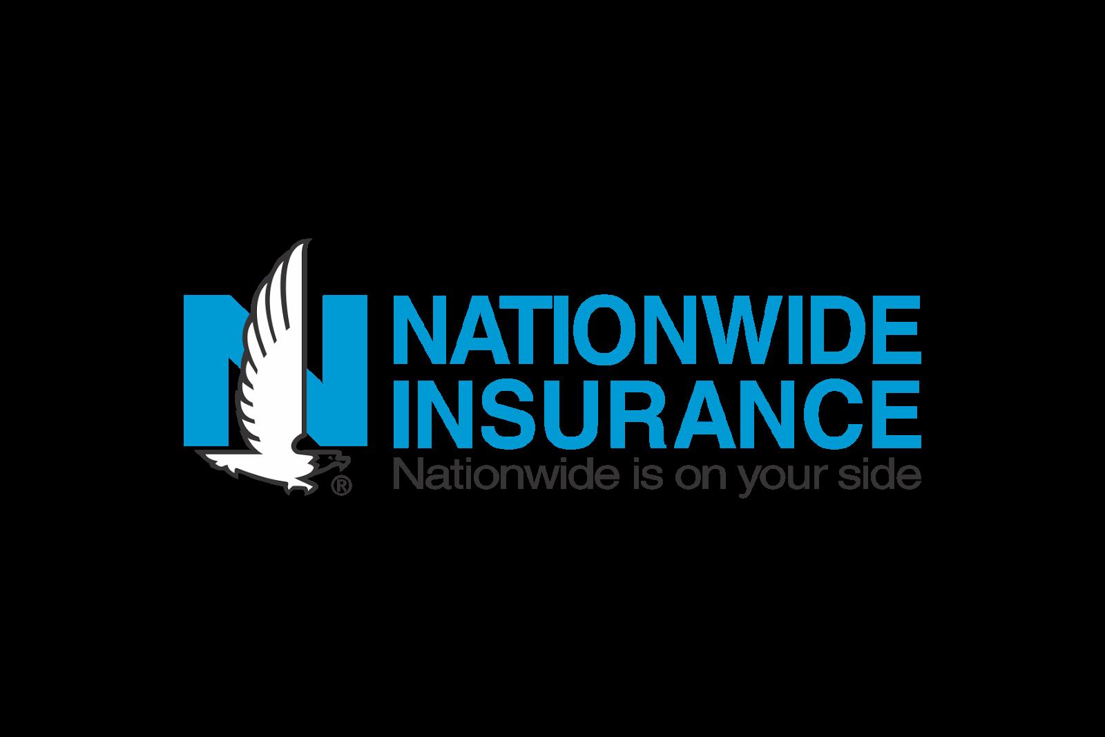 Insurance Company Writing Travel Insurance