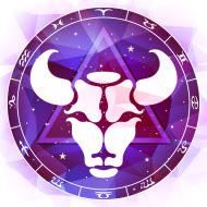Horóscopo gratis, Tauro 2016 abril 21, mayo 21, Signo de Tierra, Horóscopo 2016 futuro general. tarot amor astrológico, Tarot Barato, Videncia, videncia tarot, videntes astrológicos,