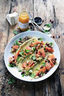 http://doriannn.blogspot.fr/2016/12/ma-salade-tres-variee-houmous-quinoa.html