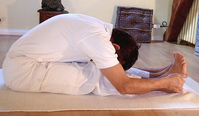 Seated_forward_bend_pose