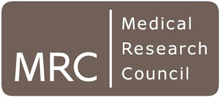 image of Medical Research Council logo