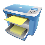 mobile-doc-scanner-apk
