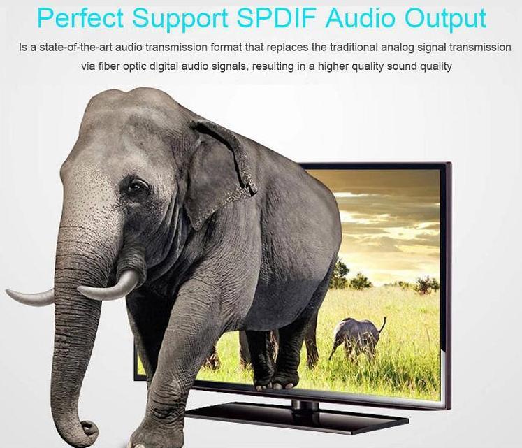 x96 mini tv box user manual